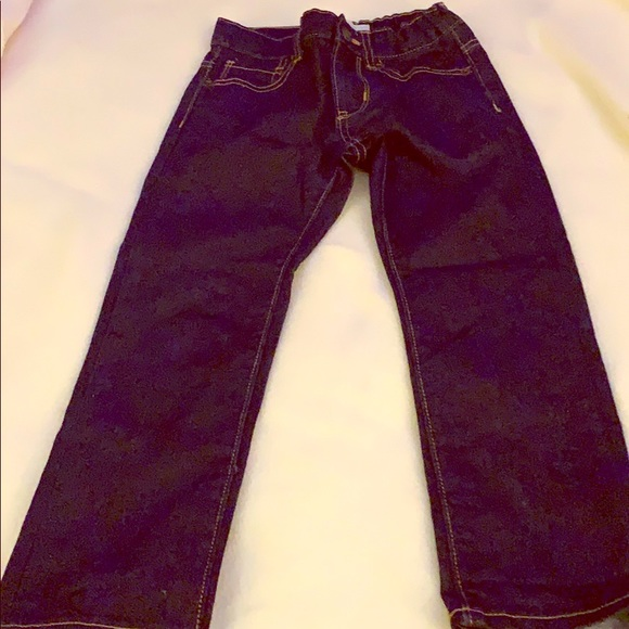 Old Navy Other - Old Navy Skinny Jeans